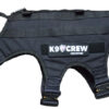 K9 CREW Molle Tactical Pro Harness -5705