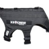 K9 CREW Molle Tactical Pro Harness -5703