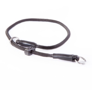 Obedience Cord Collars -0